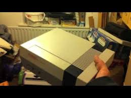 paint colour matching my nes at b u0026q home depot youtube