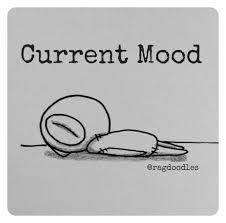 So Tired Meme - so tired