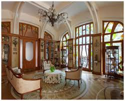 alan mascord house plans house plans art nouveau interior design breland u0026 farmer