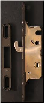 Patio Door Locks Hardware Sliding Patio Door Lock Set Pull Handle Hardware Keyed Slider Locks