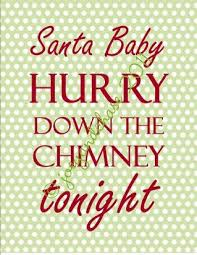 17 best images about christmas quotes on pinterest christmas art