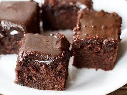 brown cake chocolate cake recipe in pressure cooker eggless chocolate cake recipe