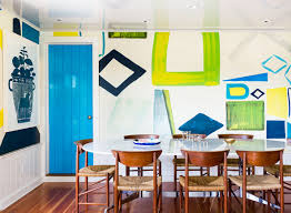 at home with archives sight unseen anthony sperduti hamptons home tour