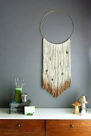 wall hangings for bedrooms tapestry wall hanging ideas for the bedroom bedroom mandala tapestry