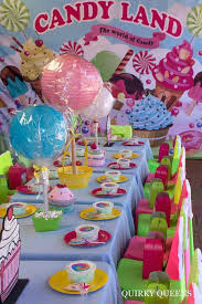 party table centerpiece ideas table decorating ideas for birthday party party table decorations