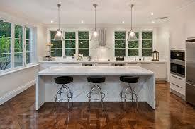 akl designer kitchens our philosophy akl designer kitchens