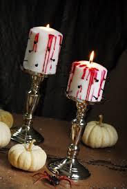 Diy Creepy Halloween Decorations 40 Easy Diy Halloween Decorations Homemade Do It Yourself