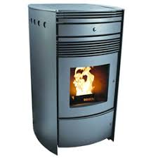 Pellet Stove Fireplace Insert Reviews by Best Pellet Stoves Reviews U0026 Installation Guide 2017