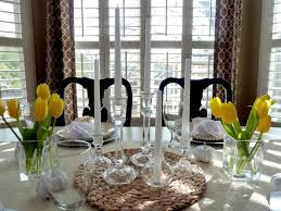 Dining Room Table Candle Centerpieces download dining room table candle centerpieces gen4congress com