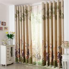 best curtains best curtains for cars windows to buy buy new curtains for cars