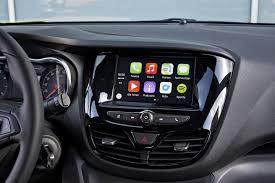 nissan armada apple carplay holden commodore to get apple carplay android auto wheels