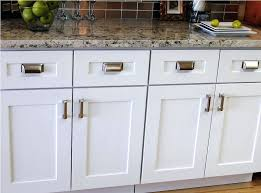 How To Build Kitchen Cabinets Doors Update Kitchen Cabinet Door Amazing Shaker Doors For Kitchen