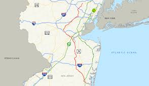 Map New Jersey File County Route 527 New Jersey Map Png Wikimedia Commons