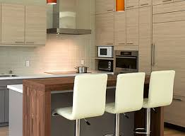 metal kitchen furniture kitchen awesome amazon kitchen furniture pictures inspirations