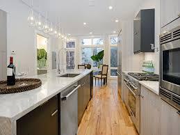 Urban Kitchen Hoboken Featured Property 258 8th Street Hoboken U2014 4br 4ba Townhouse Hmag