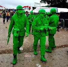Green Army Man Halloween Costume 11 Cosplay Images Google Army Men