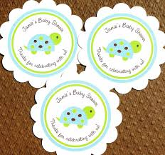 baby shower gift tag sayings part 17 baby shower thank you