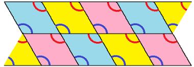 flexagon wikiwand