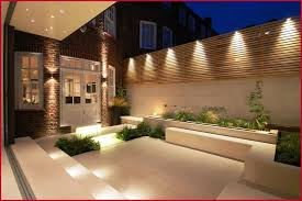 outdoor fence lighting ideas outdoor fence lighting ideas buy up and down lights image shared from