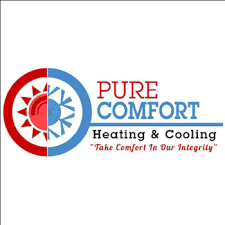 Pure Comfort Pure Comfort Heating U0026 Cooling Llc Coupons In Lancaster Heating