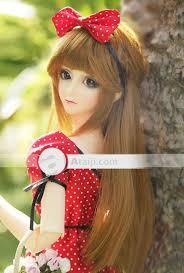 barbie dolls barbie cute dolls cute cute girls cute barbie dolls