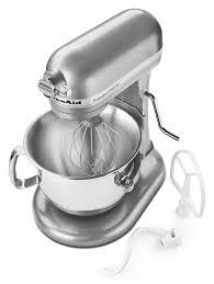 Kitchenaid Artisan 5 Qt Stand Mixer by Kitchen Kitchenaid Coupons Kitchenaid Mixer Costco Kitchen