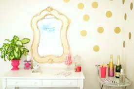 bedroom inspiration baubles to bubbles gold and white women s bedroom decor