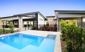 Gj Gardner Homes Floor Plans The Rochedale 350 Display Home By Gj Gardner Homes Qld In