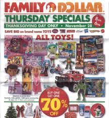 black friday deals 2014 family dollar black friday ad blackfriday