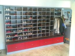 pegboard storage containers diy garage pegboard storage wall cool pieces the creativity