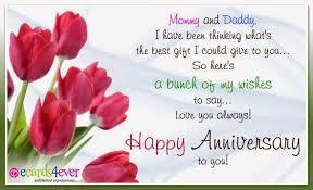 message f licitations mariage message vœux anniversaire de mariage comment et où trouver