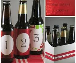 beer advent calendar beervent calendar beer advent calendar