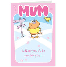 funny colors incredible funny cards birthday with pink background colors plus
