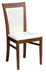 table a manger pas cher avec chaise table salle a manger pas cher blanche meuble 2017 avec de blanc