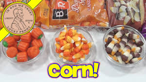 pumpkin candy corn brachs candy corns s mores pumpkin spice pumpkin starburst
