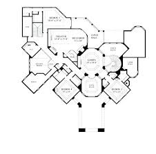 house plans with a pool house plans with indoor pool instagood co