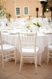 205 best brown and ivory wedding images on pinterest wedding