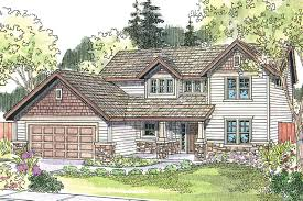 View Home Plans Ordinary Front View Home Plans 6