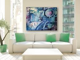 coming home interiors saatchi art long time coming home painting by sarah gilbert fox
