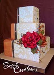 fancy wedding cakes favourite fancy wedding cakes