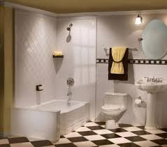 100 bathroom design small spaces heres a beautiful bathroom