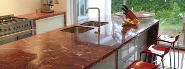granite countertop how to paint kitchen cabinets used slide in