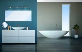 rifare il bagno prezzi ristrutturare il bagno quanto costa rifare un bagno edil