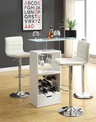 home decor stores phoenix az olympia bar table gunmetal 601189 tables by zuo modern loversiq