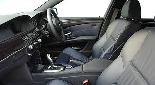 review bmw 530d bmw 530d 520d 2009 review by car magazine