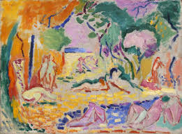the style saloniste artist i love henri matisse u2014 the art of