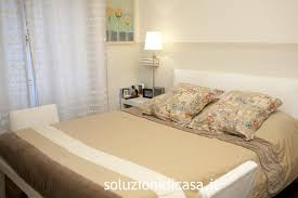 letto casa come scegliere il giusto letto soluzioni di casa