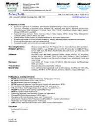 Ccnp Resume Format Free Written Persuasive Essays How To Write A Paper About A Photo