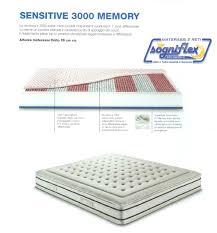 materasso memory eminflex materasso memory caratteristiche le migliori idee di design per