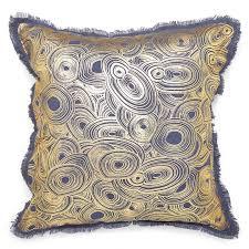 Purple Sofa Pillows by Modern Throw Pillows U0026 Accent Pillows Jonathan Adler